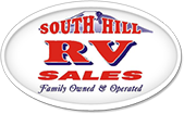 South Hill RV